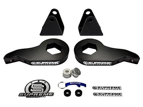 supreme-suspensions-hummer-h2-1-to-3-front-steel-torsion-keys-suspension-leveling-lift-kit-4wd-4x4-i