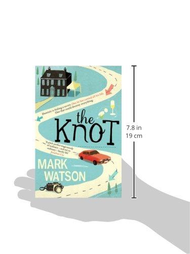 the red house mark haddon epub