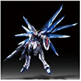 [Tamshii Nation 2012 Exclusive] Metal Build Freedom Gundam (Prism Coating ver.)