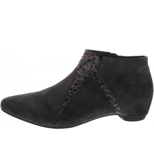 Think! , Sneakers Basses femme Gris