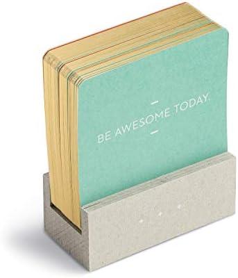 Compendium Motto Cards Multicolor product image