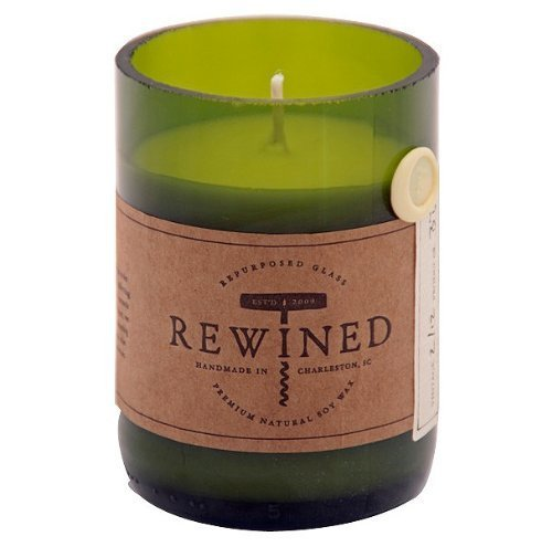 Pinot Grigio Candle (Candles Scented Wine)