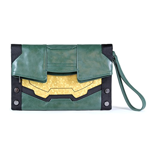 (Halo The Master Chief Clutch)