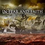 In Fear and Faith - Voyage