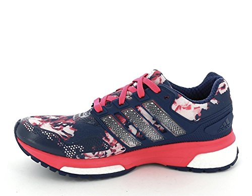 adidas Response Boost 2 Graphic W, AQ5055