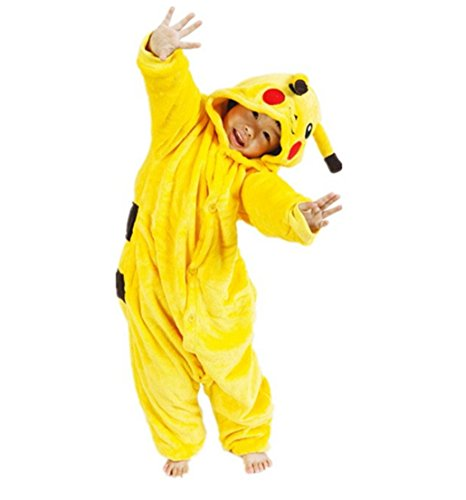 toddler halloween costumes for girls pokemon halloween toddler boy costumes 12t buy online in uae trendy kids products in the uae see prices