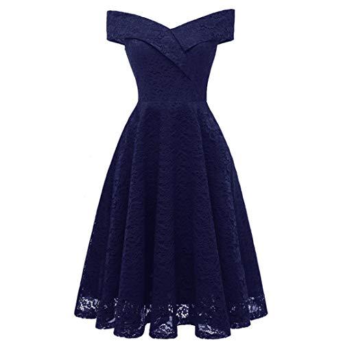 ca57cfc087768 Soirée Cocktail Pin up 1950 s Robes Meilleure Vintage De Audrey Elégante  Hepburn Vente Subfamily Robe Imprimé ...