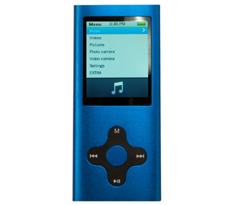 ECLIPSE MP3 180RD WINDOWS 8.1 DRIVER