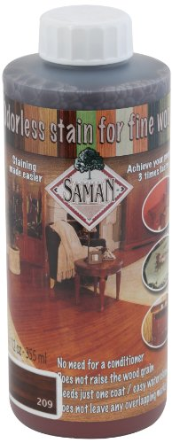 saman-tew-209-12-12-ounce-interior-water-based-stain-for-fine-wood-prune