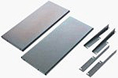 SuperMax Tools 98-2501 Infeed/Outfeed Tables 25x2