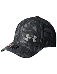 Under Armour Men's ArmourVent Training Cap