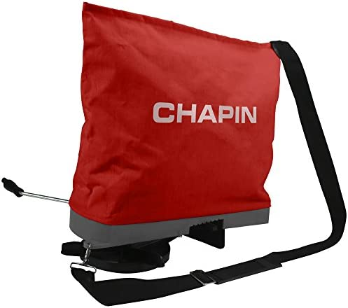 Chapin 84700A 25 Pound Professional Package