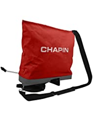 Chapin International Chapin 84700A 25-Pound Pro Bag Seeder Sp...