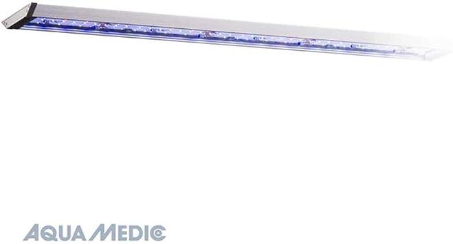 Aqua Medic Aquarius 30 LED Leuchte + Aquarius Control in