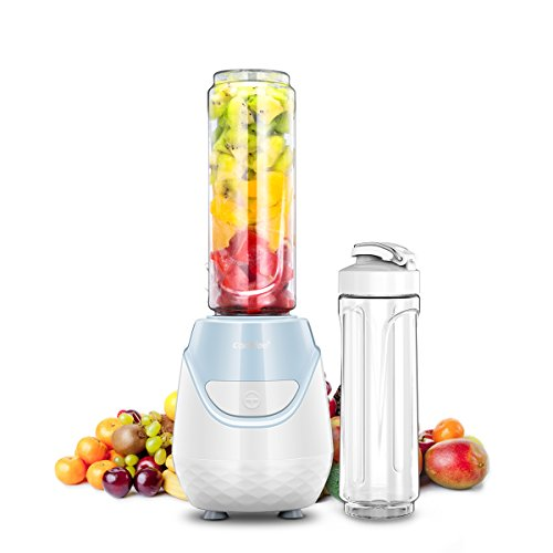 mini blenders for smoothies - 9