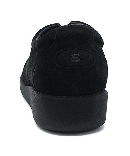 SoftSports Courtesy Women Shoe (Model 137541) qpwpLc