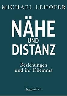curious topic What Eine bekanntschaft schließen join. All