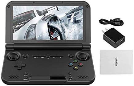 ハンドヘルドゲームコンソールタッチスクリーン6コア4GメモリBluetoothインターネットインクスクリーン折りたたみ式携帯電話システム