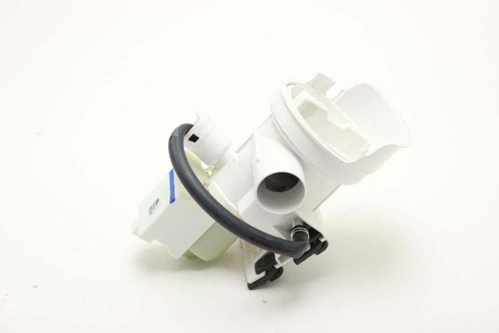Bosch 00436440 Pump-Drain