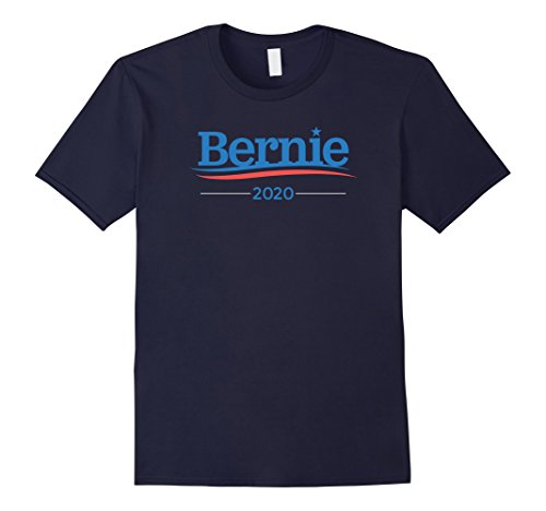 Bernie Sanders President 2020 T Shirt product image