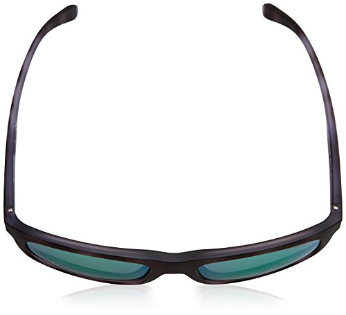 Matte Sol Hombre Violet 56 Gafas Grind Crooked para de Havana Arnette 7AqUwS0