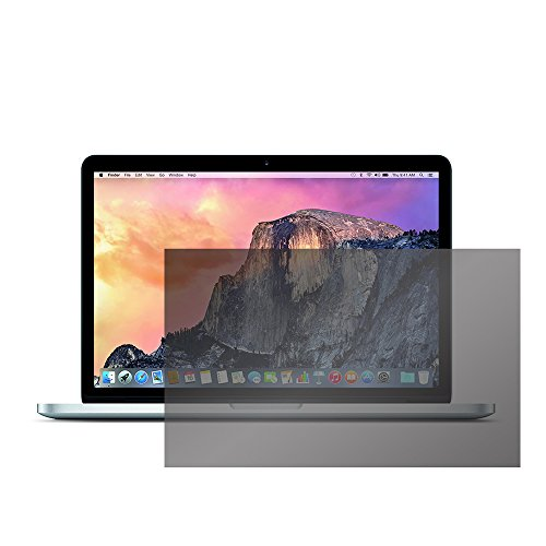 flexzion-privacy-screen-protective-filter-protector-anti-glare-film-damage-scratch-proof-for-apple-m