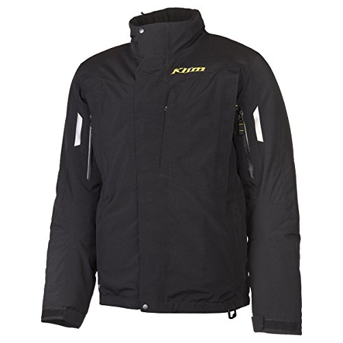 Mens Snowmobile Jackets - 6