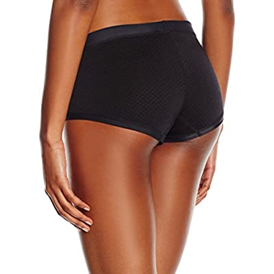ExOfficio Give-N-Go Sport Mesh Hipkini: Clothing