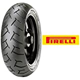 Pirelli (Power is nothing without control) Bike