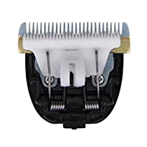 Replacement Clipper Blades for SUMCOO Pet Clipper