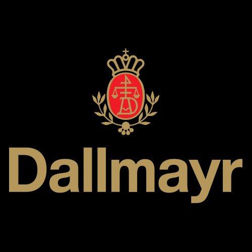 Dallmayr Café expreso Monaco, gemahlen, 200 g): Amazon.es: Alimentación y bebidas