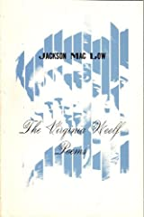 The Virginia Woolf Poems Paperback