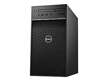 Desktop Computers