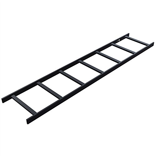 How to buy the best data cable ladder rack?