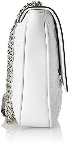 Cross Ryann Women's Bag Multi Multicolour White Lux Wml Body Guess Rf7wqtg