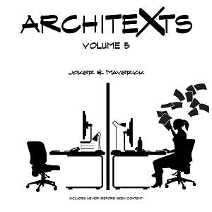 Architexts: Volume 5