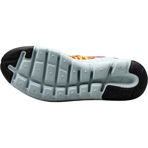 Nike Lunar Restoa 2 Heren Hardloopschoen Maat 10 Us