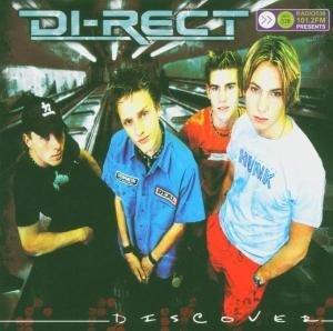 Di-Rect - Discover By Di-Rect - Zortam Music