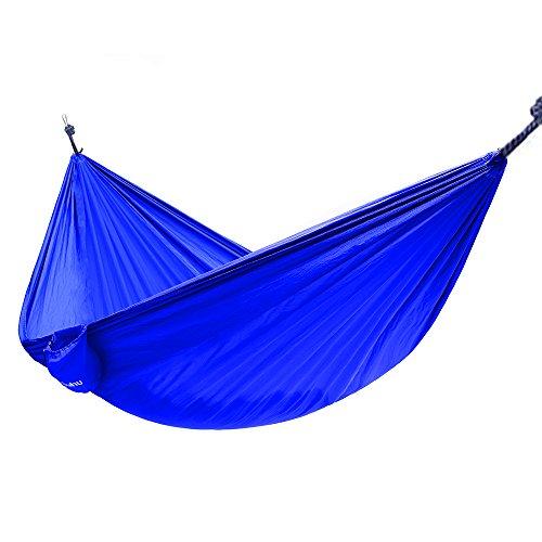 Ohuhu Portable Camping 600 Pound Capacity