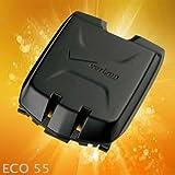NEW OEM CASIO BTE-711B Extended battery for G'ZONE C711 BOULDER VERIZON