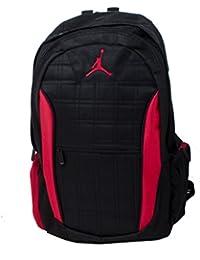 Amazon.com: Nike - Backpacks / Luggage & Travel Gear: Clothing ...