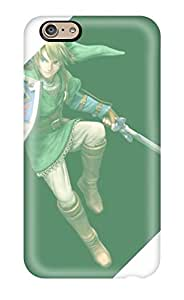 8231056K21728332 New Style Tpu 6 Protective Case Cover/ Iphone Case - Ssb4 - Link
