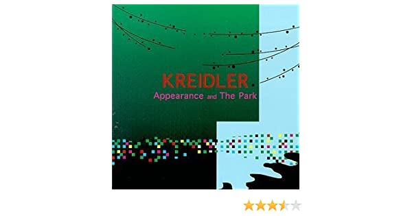 kreidler wiring diagram engine control wiring diagram • kreidler appearance the park by kreidler amazon com music rh amazon com basic electrical schematic diagrams residential electrical wiring diagrams