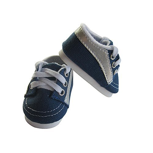 0f42ddf83eb024 Search results. farvision girl®. Boy Doll Shoes Sneakers ...