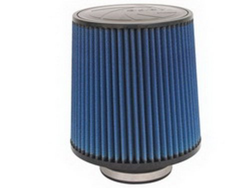 aFe 24-90009 Universal Clamp On Air Filter