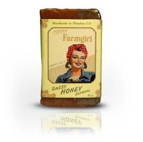 sassy-honey-oatmeal-all-natural-glycerin-bar-soap-cinnamon-oats-vanilla