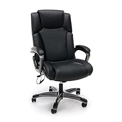 amazon com essentials massage office computer or gaming chair