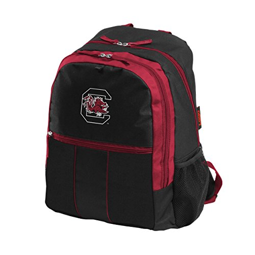 NCAA South Carolina Victory Backpack