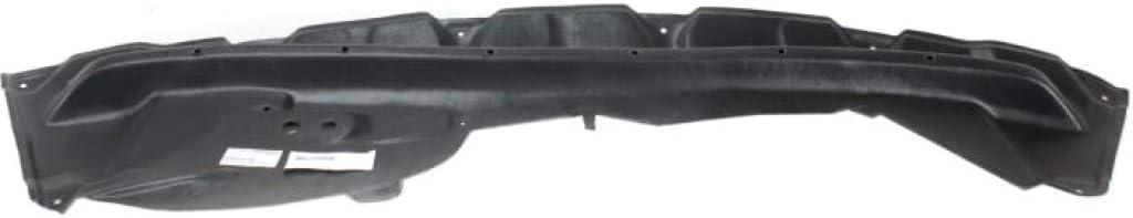Engine Splash Shield for TOYOTA SIENNA 2004-2006 Under Cover 3.3L Eng.