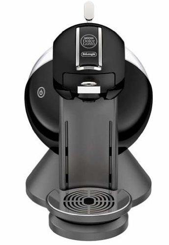 Delonghi Dolce Gusto Melody - Máquina de café